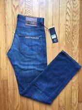 Just Cavalli Men s Jeans  8b9127947