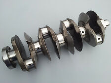 Lightweight crankshaft Motorsport 95,5mm for VW Golf Seat Cupra 2.1L 16V ABF