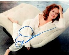 SUSAN SARANDON Signed Autographed Photo