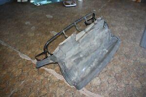 MG Midget Austin Healey Sprite Convertible Top Frame wi Headder Bar