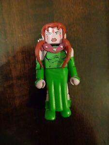 Marvel Minimates - Blink AOA - Toys R Us Wave 10 - X-Men action figure