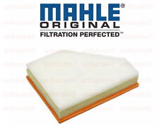 BMW E90 335d 2009-2011 Air Filter OEM MAHLE 13 71 7 797 465
