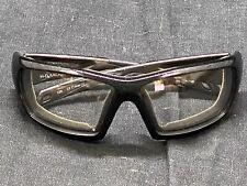 Harley Davidson Ranger Light Adjust Smoke Gray Lens Sunglasses Goggles RRP $200