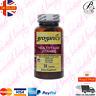 Groganics Healthy Hair Vitamins 30 Tablets for Hair,Nails & Skin Care