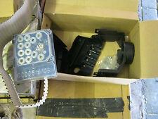 ABS pump ECU repair kit - part number 71748854