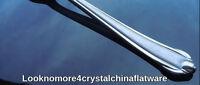Mikasa Classico Satin Stainless Flatware Silverware Your Choice