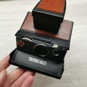 Polaroid SX-70 [spares/repair]