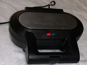 Wolfgang Puck BPM00020 Pie Maker