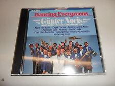 CD  Günter Noris - Dancing Evergreens