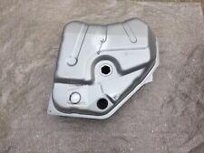 GBC//GBG//GB4//BNG FORD SIERRA 01.89-02.93 Fuel tank 60L 6187169