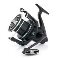 Shimano Ultegra 14000 XTD Reel NEW Black Big Pit Fishing Reel -   ULT14000XTD