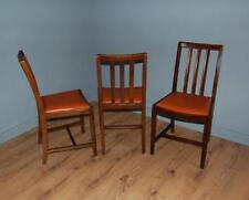 Ercol Dining Room Vintage/Retro Chairs
