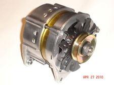 Austin 1100 Jensen Healy Marina Alternator Bosch 75 Amp Generator