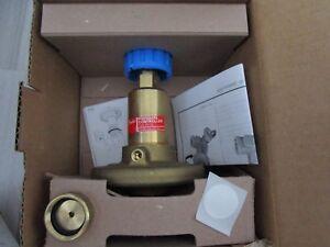 Danfoss - 003Z2158 - PV-Regler für Ventil USV-M Membraneinheit für NW 25