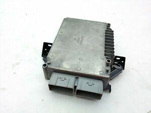 NEW OEM Mopar Engine control module ECM/BCM MODULE 04606935AD