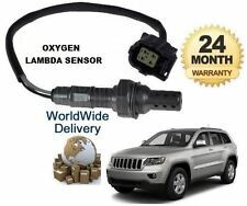 OT donatori MANOVELLA onde sensore standard 94-96 JEEP GRAND CHEROKEE ZJ ZG v8 5,2 L.