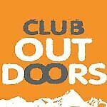 ClubOutdoors