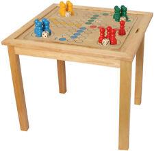 großer Spieltisch Bartl Ludo