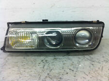 JDM NISSAN CEFIRO A31 LA31 Left Headlight Assembly OEM (Passenger Side) NICE