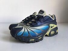 Vintage Nike Air Max 6.5 40.5 96 TN 95 98 TL 2.5 Tailwind Plus 97 360