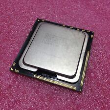 Intel Xeon E5606 2,13GHz 8M SLC2N Quad-Core Intel Sockel 1366 Prozessor