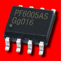 1pcs 100% New PF6005AS sop-8 Chipset