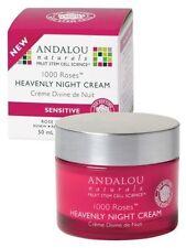 Night Treatments