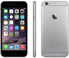 Smartphone Tim - Apple iPhone 6s 16gb Oro