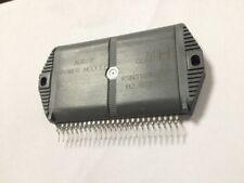 Circuito integrado de módulo de alimentación RSN310R36