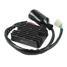honda vtx 1300 fuse box location residential electrical symbols u2022 rh bookmyad co