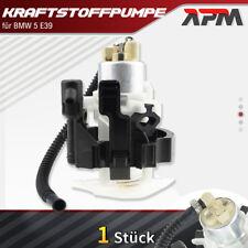 kraftstoffpumpe Benzinpumpe für BMW 5-ER E39 E34 2.0 2.2 2.5 2.8 3.0 3.5 4.4