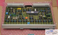 Siemens Teleperm M Speichermodul 512kB Typ C79458-L703-A101