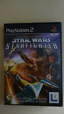 Star Wars  Starfighter  Play Stadion 2
