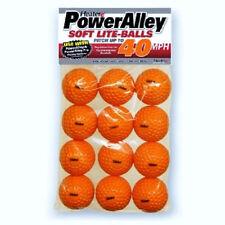 Calentador De Deportes Slider Suave bolas de Lite -