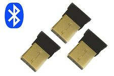 (3PK)Yealink Bluetooth USB Dongle Support SIP-T27G,T29G,T46G,T48G,T46S,T48S,T52S