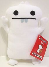 """Limited Edition 7"""" ICE LODGE BABO Little Ugly Uglydoll!! RARE!! SDCC 2007 EXCL!!"""
