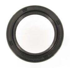 Camshaft Seal  SKF  13857
