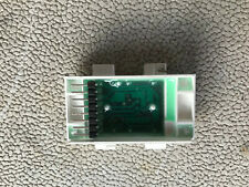 New listing 8269206 Whirlpool Dishwasher Dual Green Display Free Shipping! 205