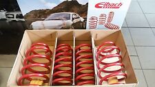 Kit molle assetto Eibach Volkswagen GOLF 5 V 2.0 GTI 2.0 GTI DSG 20 85 014 02 22