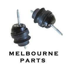 Brand New Holden Commodore VE Engine Mount V6 (Pair)