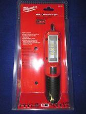 MILWAUKEE 2351-20 M12 LED STICK LIGHT (BARE TOOL) NEW