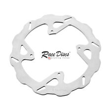 TM Racing Rear Brake Disc 04-15 MX 125 144 250 300 EN RD047