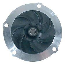 Engine Water Pump Airtex AW6075