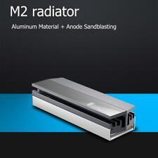 M.2 SSD Kühler Kühler für m.2 2280 Solid State Festplatte Heizkörper Wärme Best