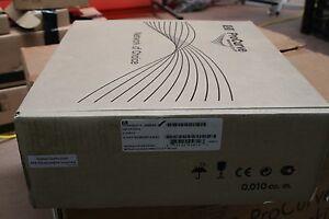 HP Procurve 10GbE 2-Port X2 / 2-Port CX4 yl Module J8694A