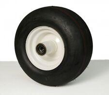 Scag, Toro, Exmark Mower PROFOAM Filled Tire/Wheel 103-0065, 633971, 482504