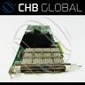 NETAPP 111-00341 HBA SAS 4-PORT 3/6GB QSFP PCIE