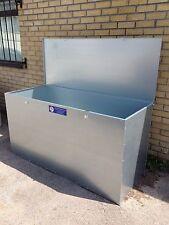 Ani-Mate Single Compartment Horse Animal Feed Bulk Storage 1050litres 600kgs