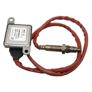OEM NOX Sensor 8576471 For Mercedes Benz X164 X166 W164 W166 X166 06-16 Volvo