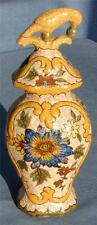 1940-1959 Date Range Gouda Pottery